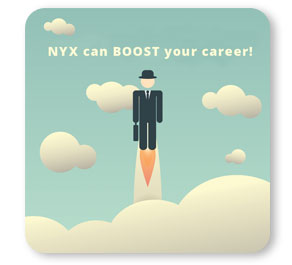 Boost Your Career!